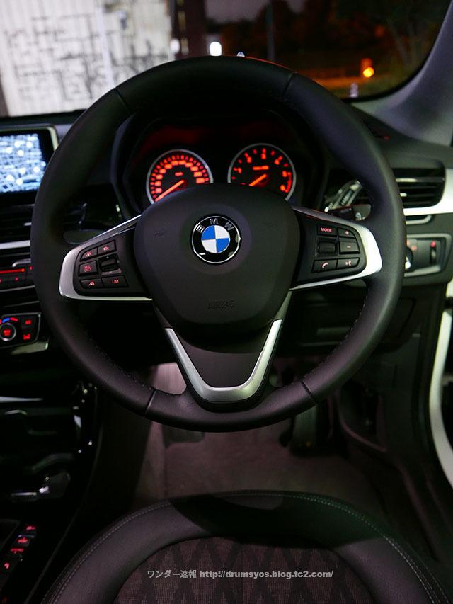 BMWX1_39_20161210143724432.jpg