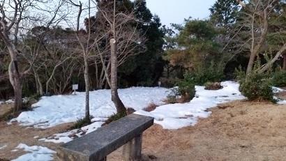 20170129_064032.jpg
