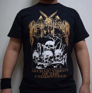 MOC-Tshirt3 のコピー
