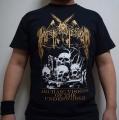 MOC-Tshirt3.jpg
