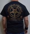 MOC-Tshirt4.jpg