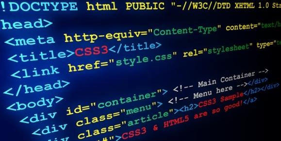 CSSだけで作るおしゃれなtableのデザインサンプル