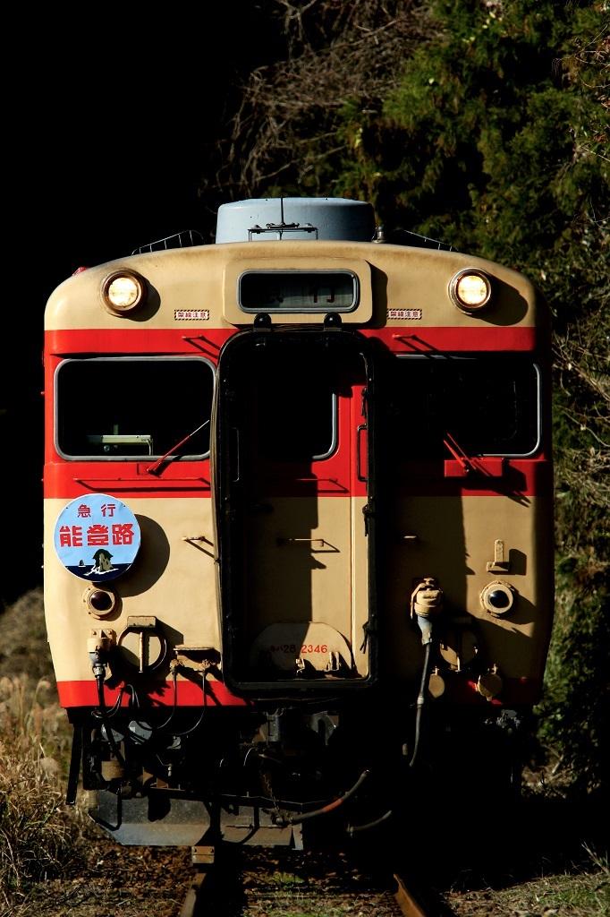 8Y5A9359.jpg