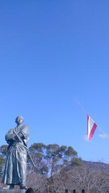 DSC_0009 (1)風頭公園