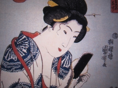 IMG_63742012_easter_kashiwa_easterkashiwa.jpg