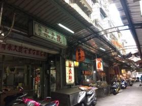 th_2016 125-127 台湾旅行_4820