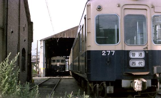 ns17012101