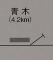 hjh16123003