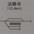hjh16123009