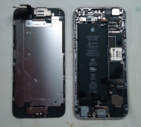iPhone6(1)_before.jpg