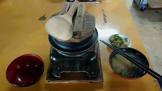 170107稲取 (4)