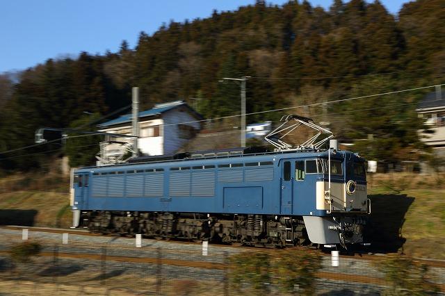 s-IMG_9671.jpg