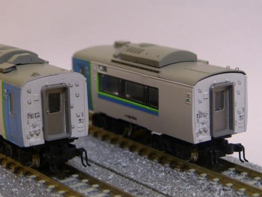 P1310355.jpeg