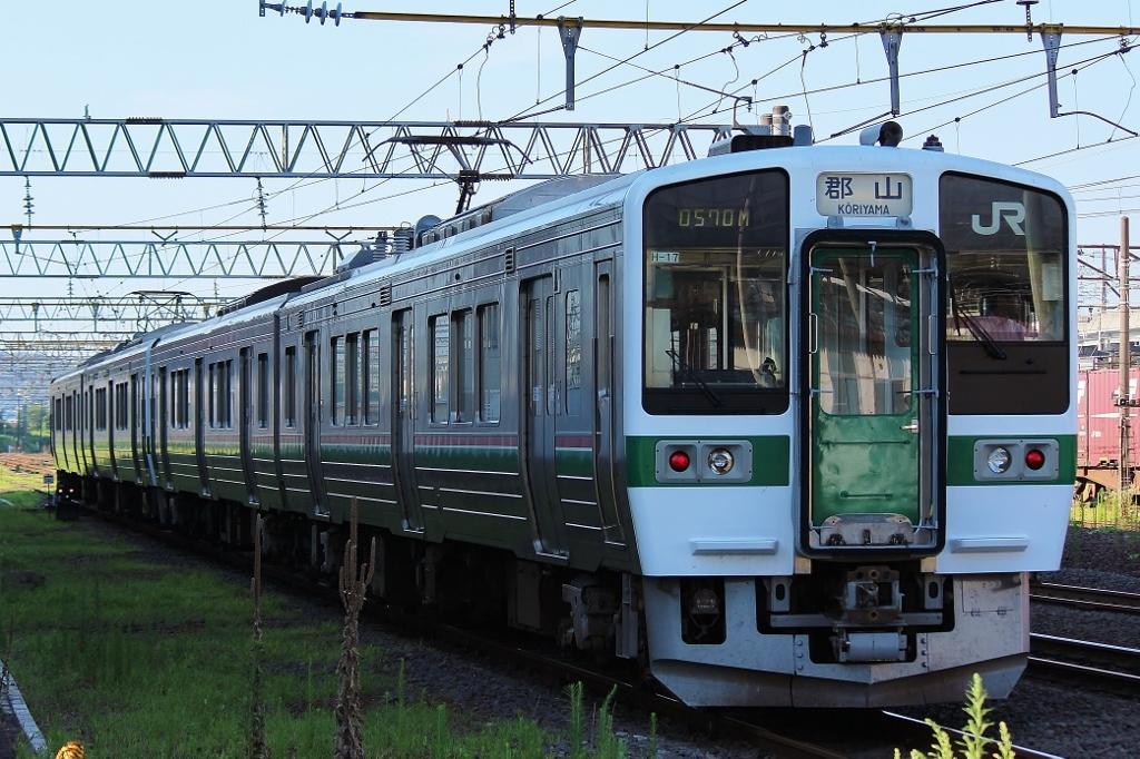 H-17 (1024x682)
