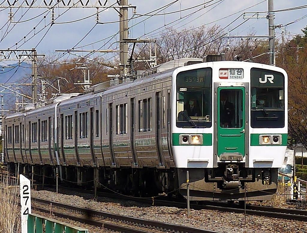 H-16 (1024x777)