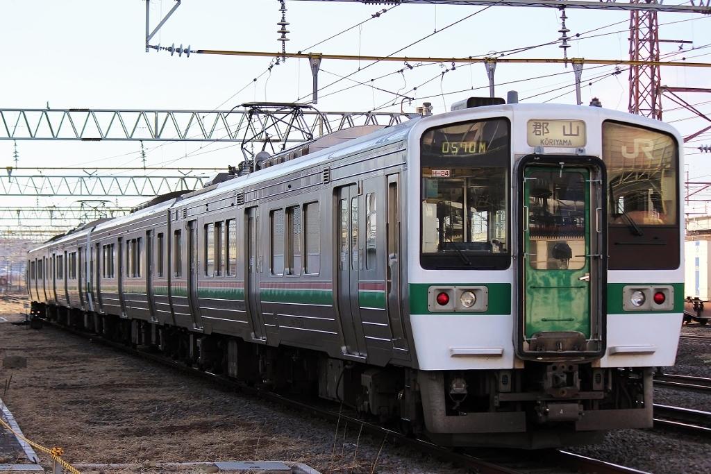H-24 (1024x683)