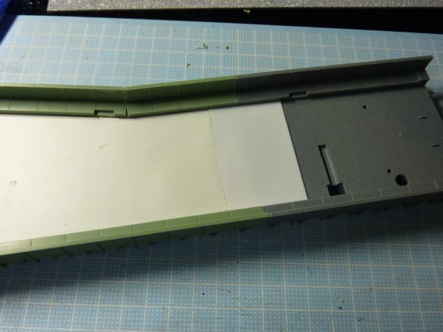 P1220029.jpg