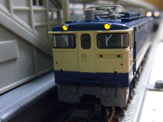 P1220096.jpg