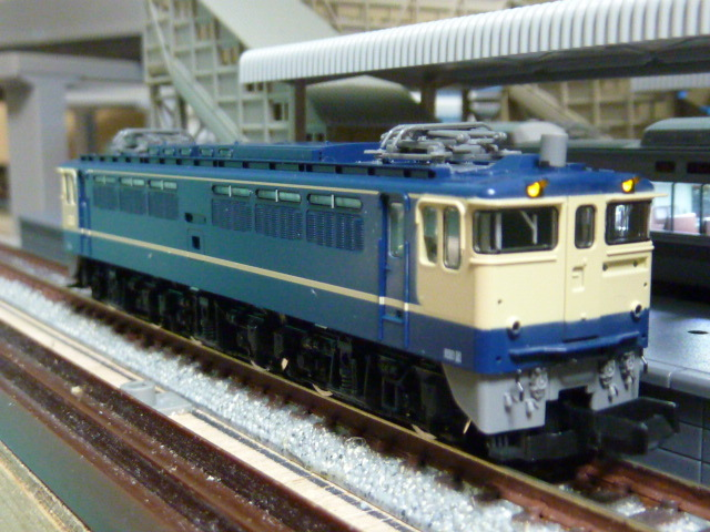 P1220097.jpg