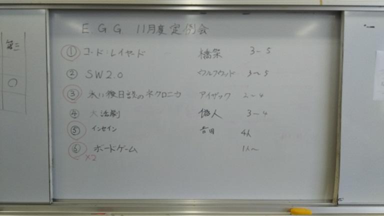 DSC_0360_20.jpg
