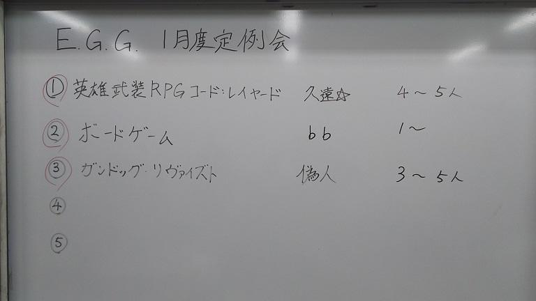 DSC_0446_20.jpg