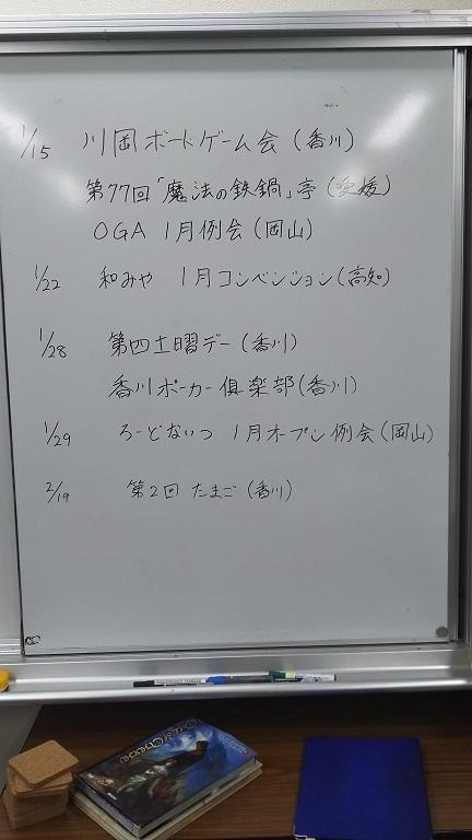 DSC_0447_20.jpg