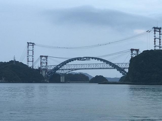 20161204005_天門橋