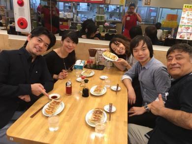 2016_9 blog