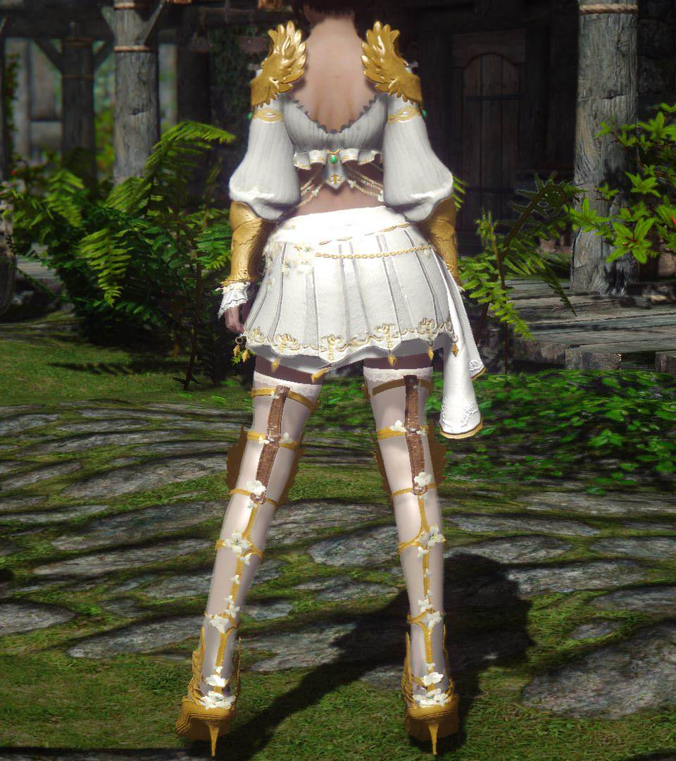 BDO_Elf_Armor_TMB_3.jpg