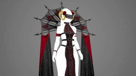Blood_Mage_UNPCM_1.jpg