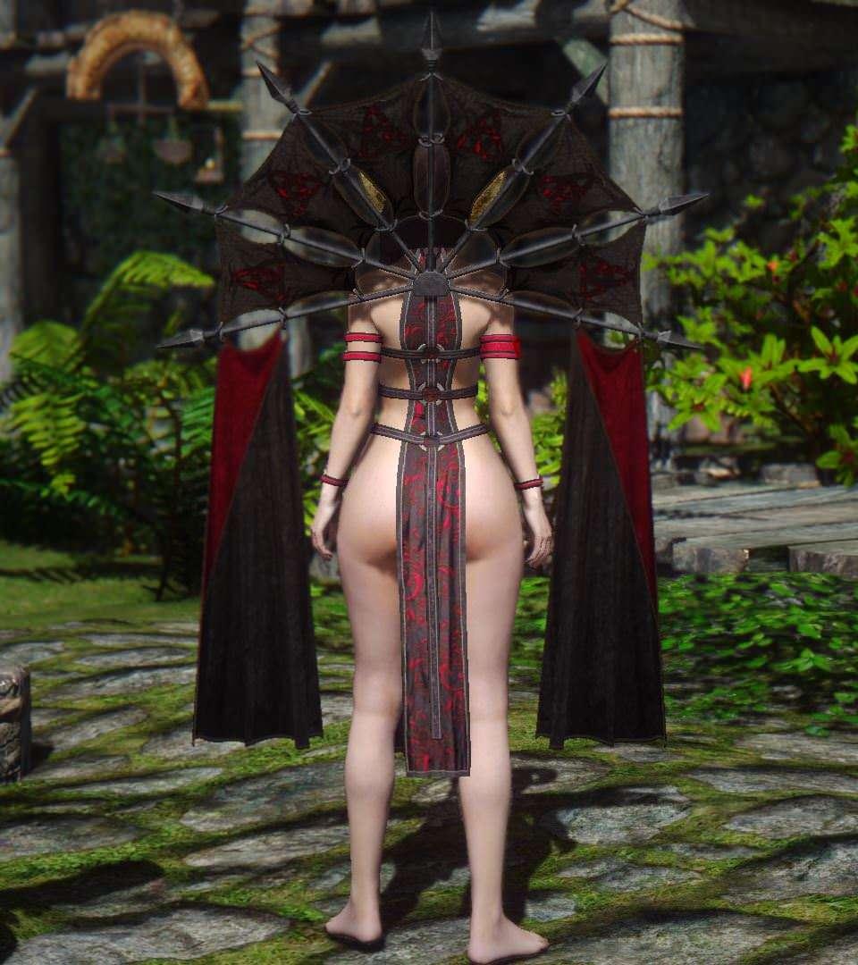 Blood_Mage_UNPCM_3.jpg