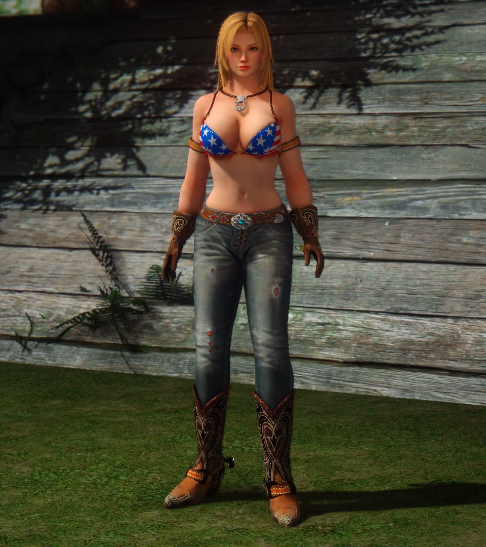 Dead_or_Alive_5_Tina_cowgirl_Follower_2.jpg