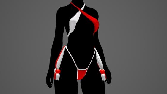 Mais_bikini_UNPB_1.jpg