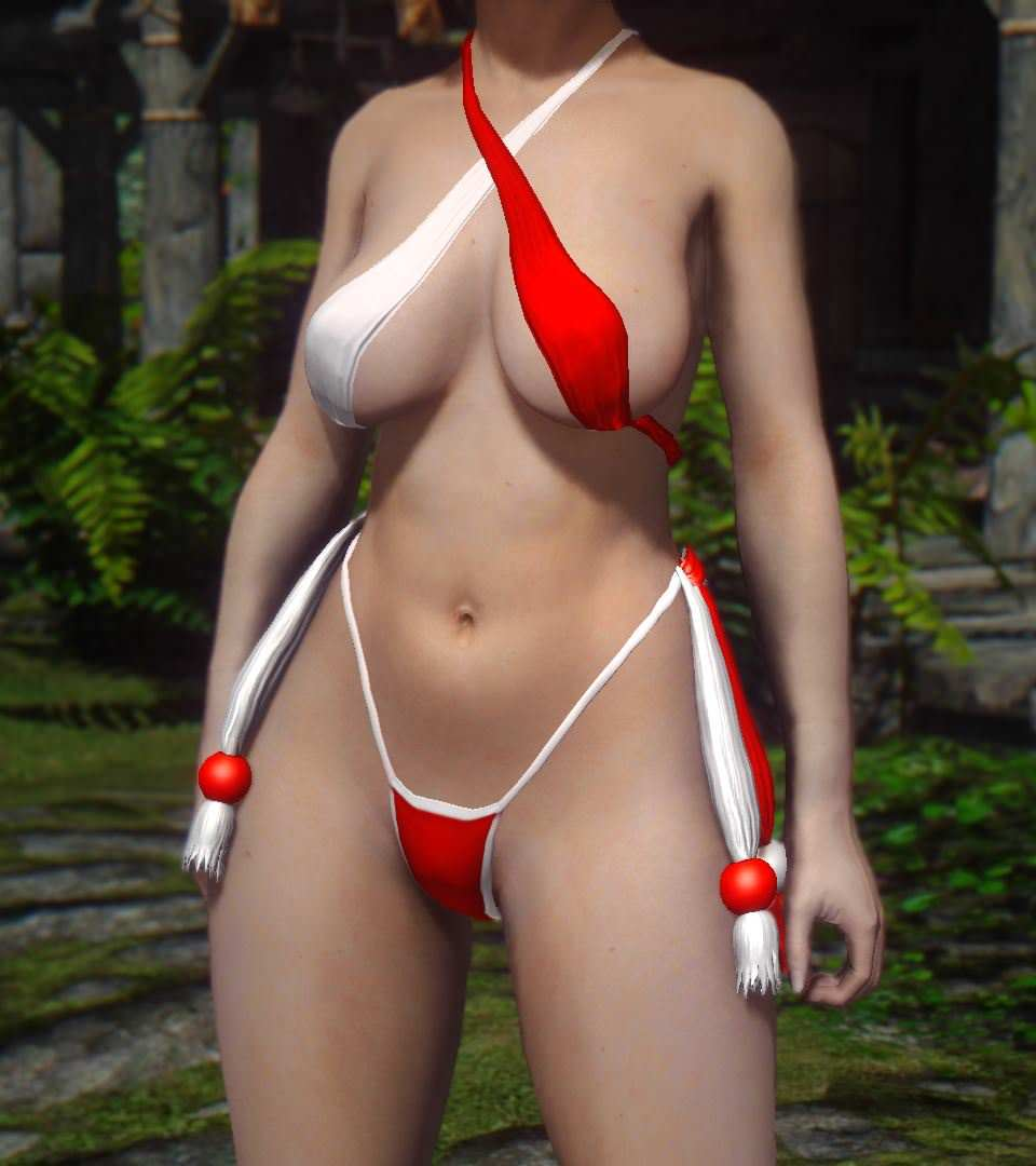 Mais_bikini_UNPB_2.jpg