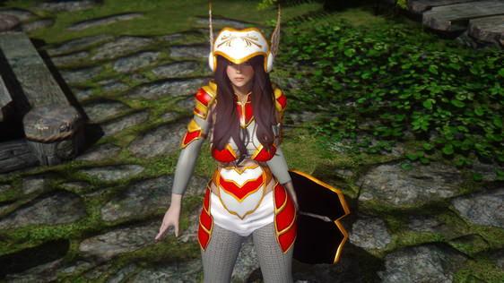 Princess_Armor_Robe_Set_UNPBO_1.jpg