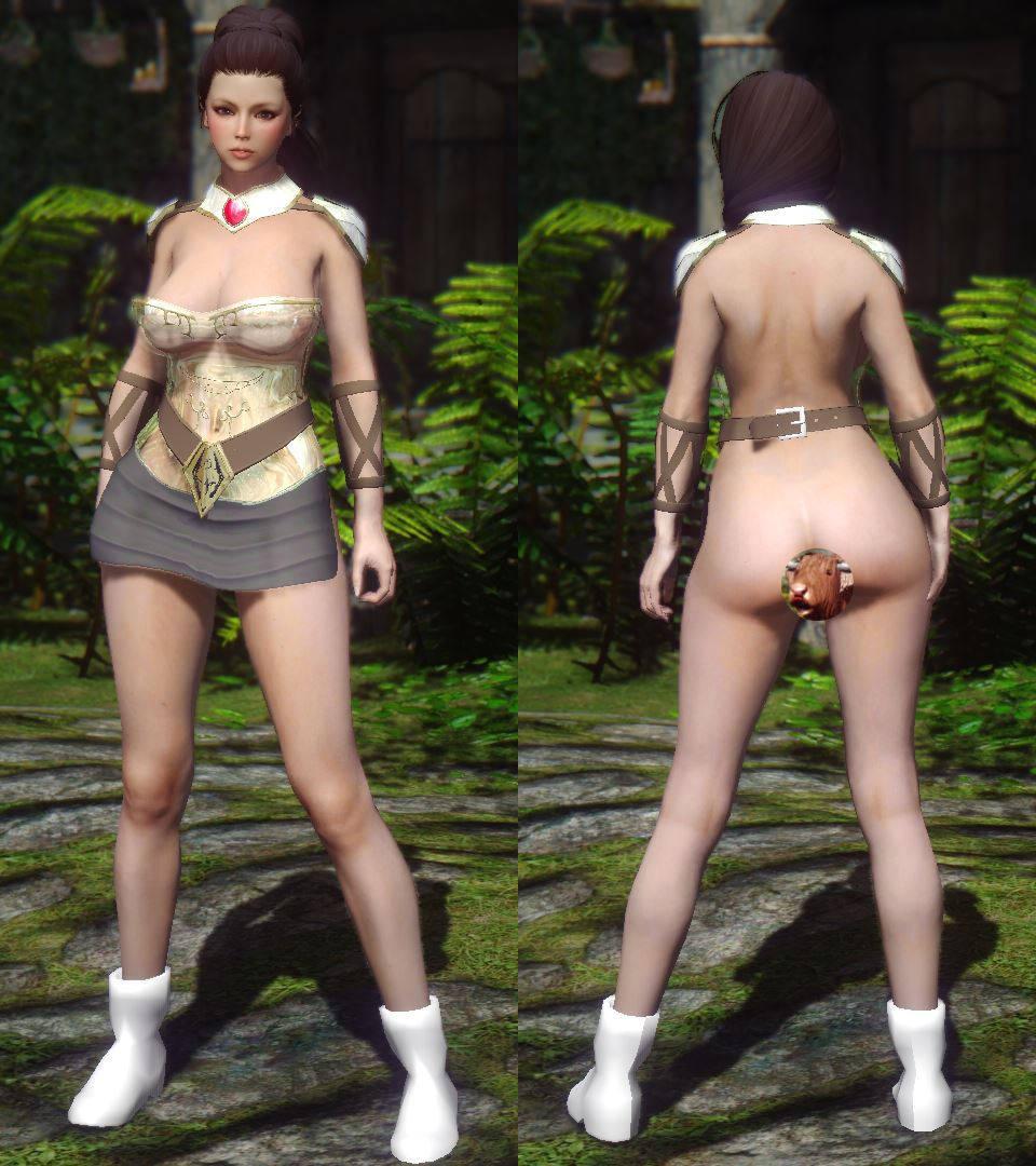 Princess_Armor_Robe_Set_UNPBO_4.jpg