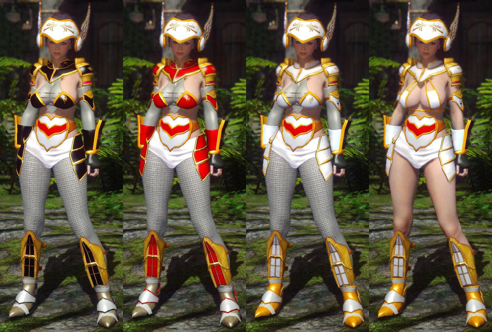 Princess_Armor_Robe_Set_UNPBO_6.jpg