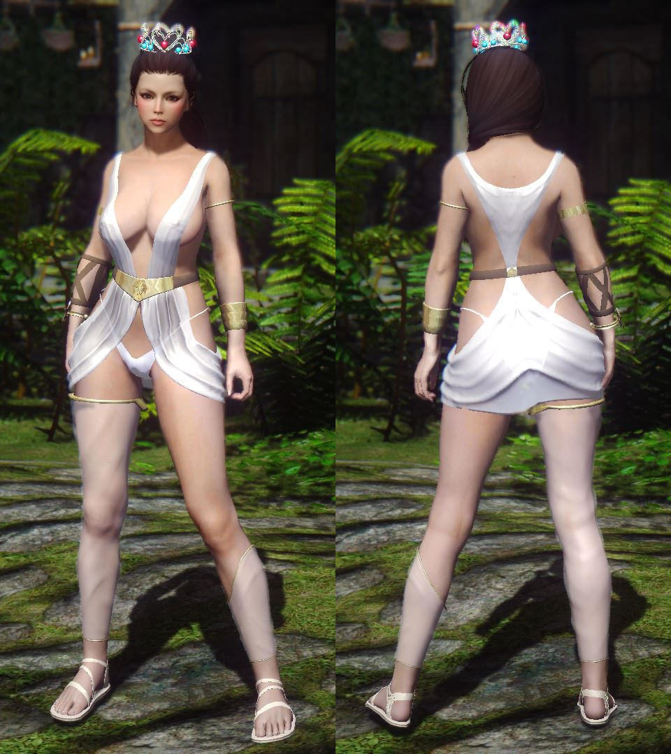Princess_Armor_Robe_Set_UNPBO_7.jpg
