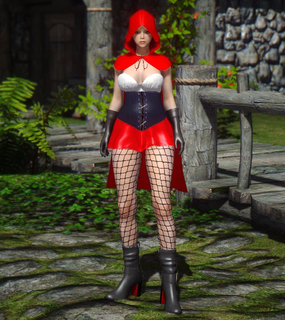 Red_Riding_Hood_Clothes_UNPB_2.jpg
