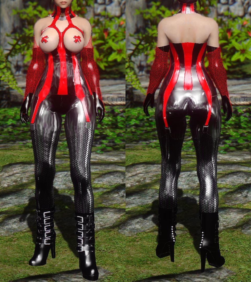 SpikeBall_Latex_Outfit_UNPB_2.jpg