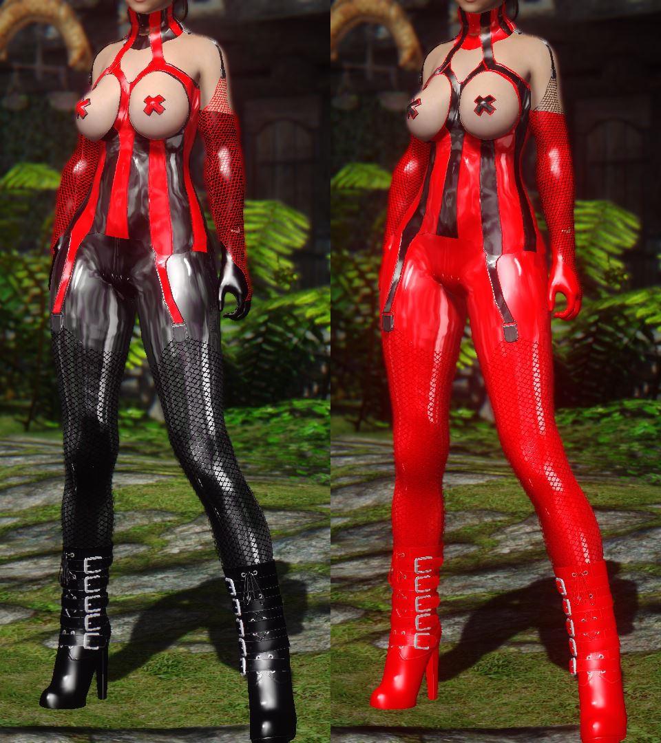 SpikeBall_Latex_Outfit_UNPB_3.jpg