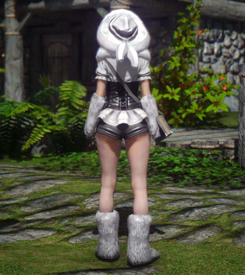 Vindictus_Sweetie_Bear_Set_UUNP_3.jpg
