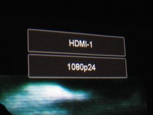 108024p.jpg