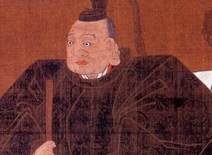 武将 徳川家康