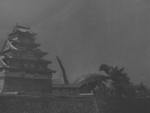 G02 大阪城