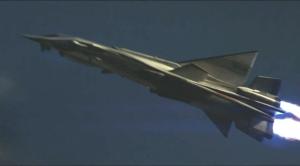 総進撃 SY-3号