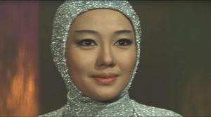 総進撃 キラアク女王