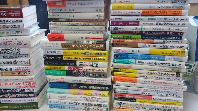 20161223_本買取・岡山