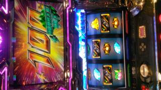 s_WP_20170124_21_25_23_Pro_エウレカセブンAO_QAC強チェリー