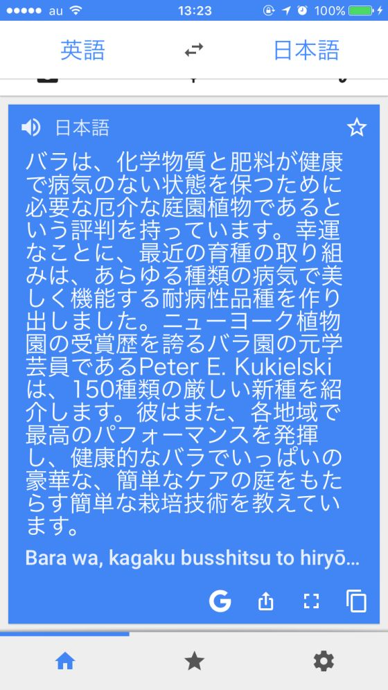 IMG_1559.jpg